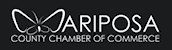 Mariposa Chamber of Commerce