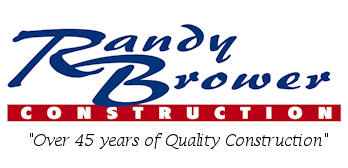 Randy Brower Construction